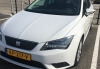 Seat Leon 1.0 EcoTSI Style Connected