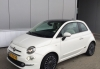 Fiat 500 Twin Air Turbo 80 Society Edition 3D HB 59KW/80PK