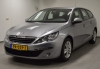 Peugeot 308 Peugeot 308 SW 1.6hdi blue hdi bluelease executive pack 88kW
