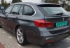 BMW  3 serie 320i M-Sport touring