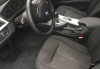 BMW  3 serie Touring 318iA steptronic Edition