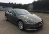 Tesla Model S 75 All-Wheel Drive