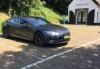 Tesla Model S 90D 515KW 4WD Performance