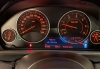 BMW  3 serie 320d Touring EDE Dynamic